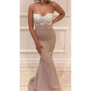 Formal Dress/Gown