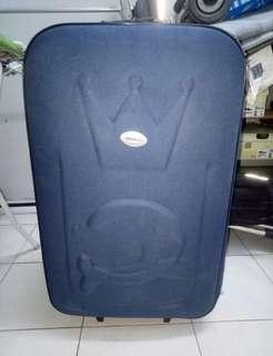 28 inch large luggage bag