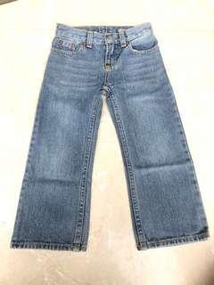 Original Polo Ralph Lauren Denim Jeans