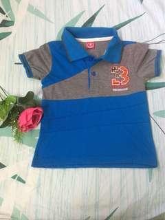 Boy Tshirt 2-3y #MMAR18