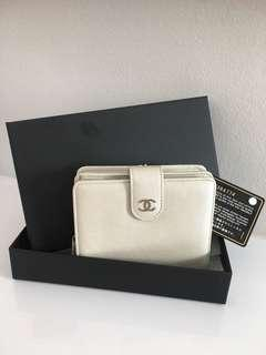 Brand NEW Chanel Small Wallet