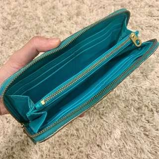 Marc by marc jacobs Authentic wallet