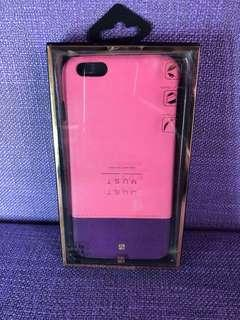 Case Iphone 6+