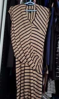 🚚 Dress mango suit