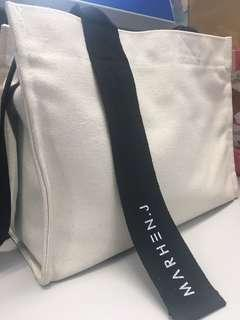 Marhen J Bag