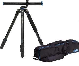 Benro Tripod Camera