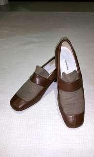 Fausto Santini Shoes