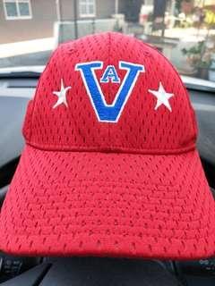 AV #15 Cap