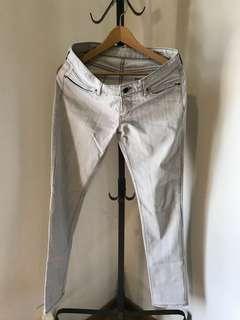 Levi's Jeans Original 👍🏻
