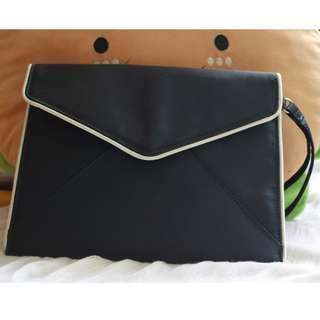 Fashionable Envelope Bag