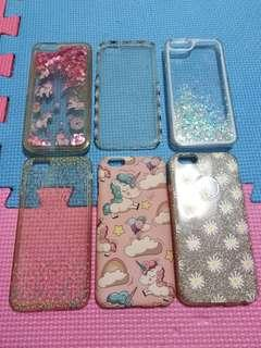iphone 6 cases take all