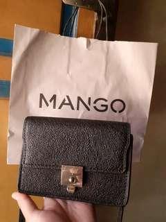 Mango bag