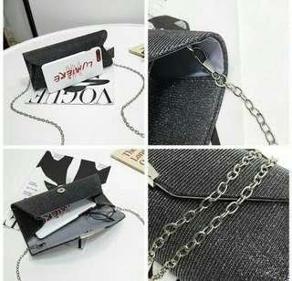 Clutch Bag for parties