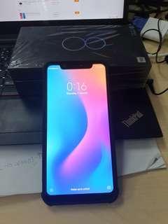 🚚 Xiaomi Mi8 128gb