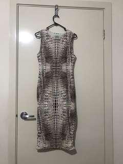 KOOKAÏ Dress