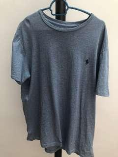 Polo Ralph Lauren Tshirt (100% Authentic)
