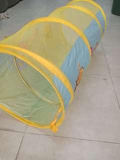 Tenda Anak combo