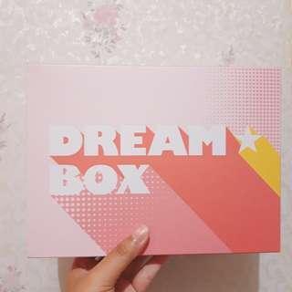Innisfree VIP Dream Box Skincare Set