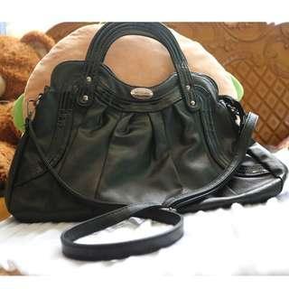Secosana Two-Way Bag