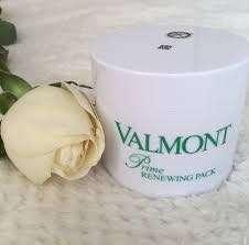 [ 現貨 ] Valmont Renewing Pack 200mL