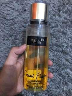 Parfum Victoria Secret Coconut Passion