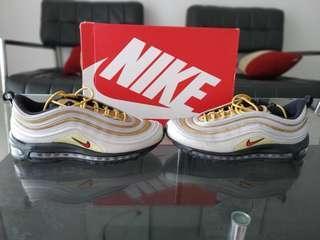 Nike Air Max 97 SSL