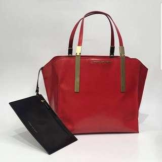 Z SPOKE ZAC POSEN tote