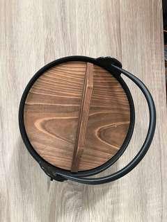 鑄鐵鍋(日式)日本制