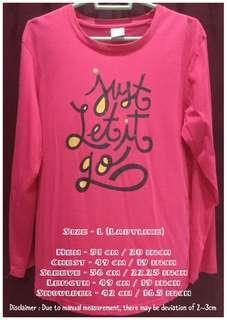 [PL] Clothes for Women #APR10