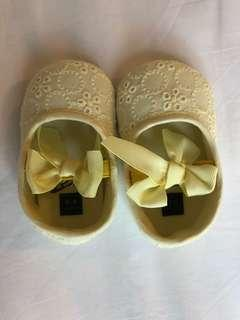 🚚 Baby Shoes for girls