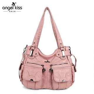 AngelKiss Handbag