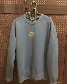 Crewneck Nike