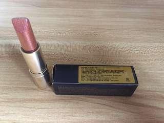 🚚 Estée Lauder 玩色愛戀唇膏304號 楓葉涼粉色 百貨品