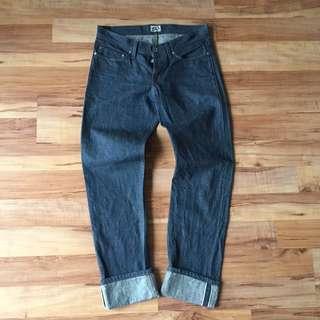 Naked & Famous Denim Men's Jeans - Men