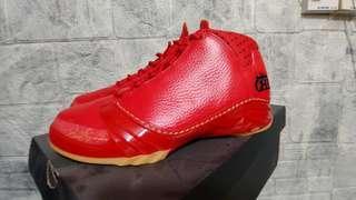 Nike air jordan 23 chicago 限定