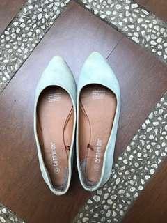 Flatshoes Rubi