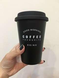 🚚 隨手杯 咖啡杯 環保杯