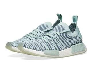🚚 Adidas NMD R1 STLT PK  (ONLY TODAY)