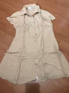 Marks and Spencer Dress