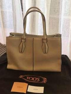 Tods Tote