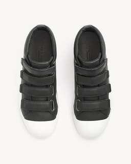 🚚 RAG & BONE STARWARS 星際大戰 限量200雙 編號59 聯名鞋款 尺寸 EU 42 / US 9 原價 395 美金