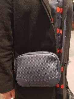 Brand new Gucci soho disco camera crossbody sling bag