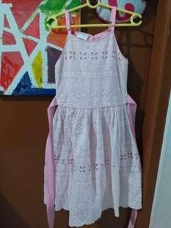 Little Miss size6