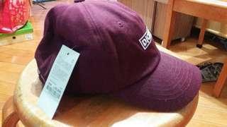 Dickies 帽(中性)