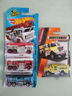 Hot Wheels 車仔