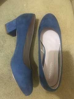 Marie claire size 41 New!!