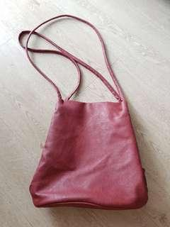 Sling Bag SELLING CHEAPLY!!