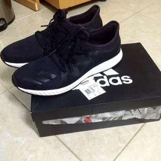 Adidas Manazero US12 UK11.5