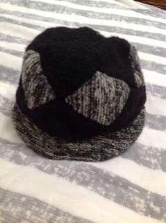 🚚 韓國帽子