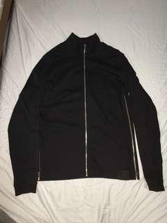 XO x Puma Track jacket